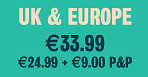Pricing-EU-p&p