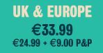 Pricing-EU-p&p