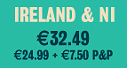 Pricing-Ireland-p&p