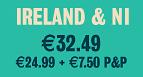 Pricing-Ireland-p&p