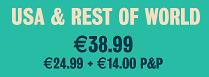 Pricing-USA-p&p