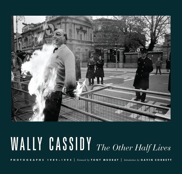 WalterCassidy-Front580